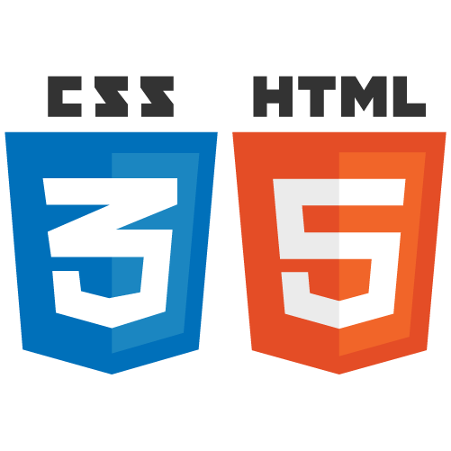 learn html and css online free